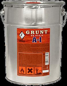 Грунтовка для стяжки Grunt_A-1