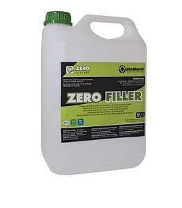 Шпатлевка Zero-Filler