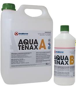 Грунтовка для паркета AquaTenax